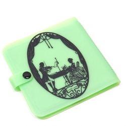 CDcase-silhouette-yellowgreen