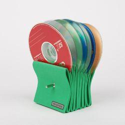Eva(에바)CD홀더-Green
