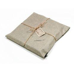 gift pack (natural)