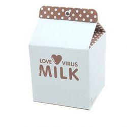 milk box(version.2)-babyblue