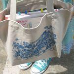 everyday bag -movie