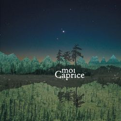 Moi Caprice (므와 까프리스) - Once Upon a Time in the North + Bonus Tracks