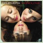 Ephemera - Monolove