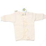 유기농 마티니 티셔츠(긴팔)