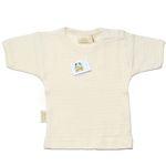 유기농 티셔츠(반팔)