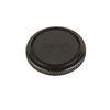 NO.A55 Canon BODY CAP