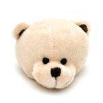 애니멀 핸드폰 홀더 - 곰