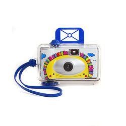 Koraku camera (SunFlower)