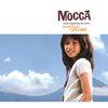 Mocca (모카) - Untuk Rena