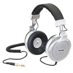 깨끗한 사운드 명품헤드폰 Koss Pro4AAAT