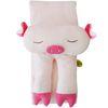 Hot&Cool Relaxer Pig