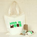 ECO BAG - more
