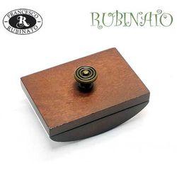 루비나또 블로터(RU4530)