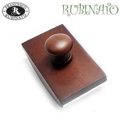 루비나또 블로터(RU179  P)
