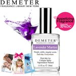 [데메테르]Lavender Martini(라벤더마티니)DMU01059