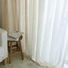 베이직 린넨 커튼 (3colors)(230cm)