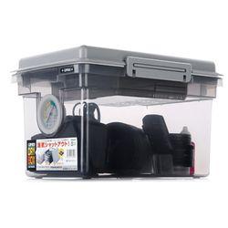 나카바야시 카메라 제습보관함(Dry Box DB-8L)
