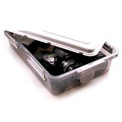 나카바야시 카메라 제습보관함(Dry Box DB-11L)