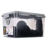 카메라 제습보관함(Dry Box DB-27L)