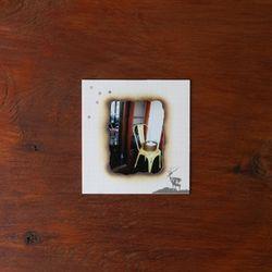 mini 포토박스-포스트 (burn)
