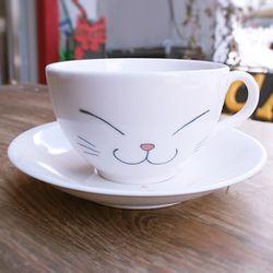 야봉이 커피 SET