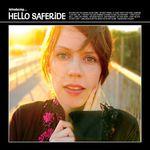 Hello Saferide - Introducing...