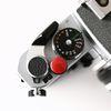 Soft Button Ver.2 ( 5 color )