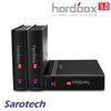 새로텍 3.5형 외장하드 HardBox 3.0 + 2TB SATA HDD (USB2.0 & USB3.0 지원)