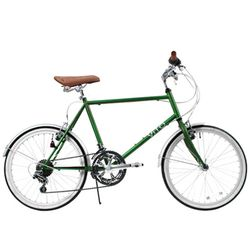 비토 그린(ViTO Green)