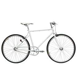 비토650S 화이트(ViTO650S White)