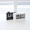 õ������ ��ƿø� �ð� Projector Clock-����� �������� ħ�ǽð�-��������Ŭ��