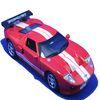 [RMZ1:32 리얼사운드카] 포드미니카(2006 Ford GT)