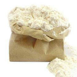 햇방아 제과용쌀가루(M케익쿠키용백미100)