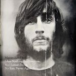 Maximilian Hecker -  I Am Nothing But Emotion No Human Being No Son Never Again