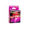 Lomography 400/120 Color Negative Film 3-pack