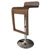 Bentwood Bar Chair (��Ʈ��� ��ü��)