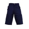 알슨 091 cotton AG S-PANTS (NAVY)