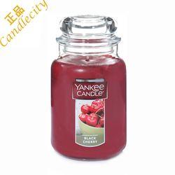 유리병향초 대(Jar Candle Large) 623g -향:26종