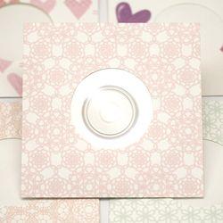 CD케이스-핑크
