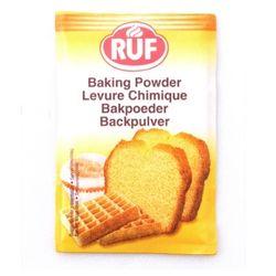 베이킹파우더(쿠키케이크용RUF)
