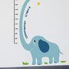 [Secret way] 헬로코끼리 키재기