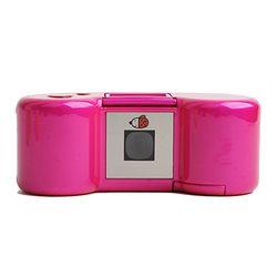 Digital Harinezumi 2(pink)