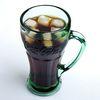 Coca-Cola Genuine Mug (429ml) 1P