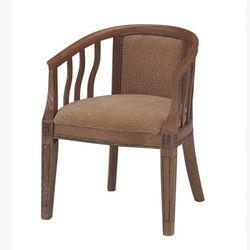 [체어우드] 엘레니 372 원목 의자 (착불) 국내제조 인기상품