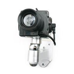 WIRELESS 무선 모형 카메라