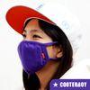 ���ͺ��� �÷�����ũ - ���̿÷�(Violet)