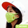 ���ͺ��� �÷�����ũ - �±�(Neon Green)
