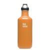 [아울렛] 스텐레스 칼라물병 1182ml Orange Sunset (763332 017749)