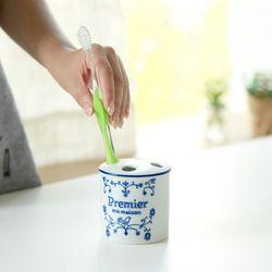 마메종 욕실용품(칫솔통)