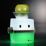 로봇조명 아이로-기본형